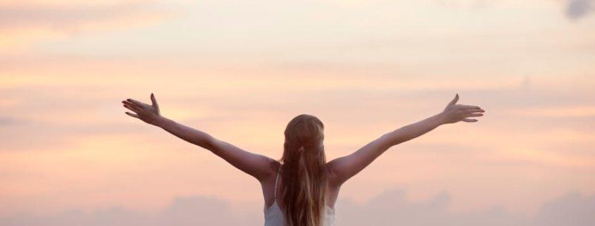 autoestima y como aceptarse uno mismo