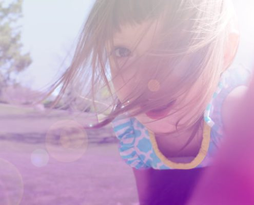 aumentar autoestima hijos niños