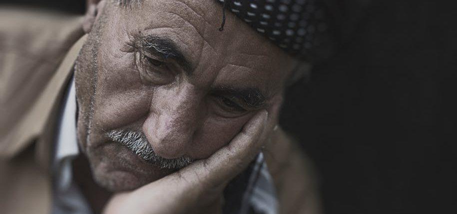 cansancio depresion sintomas