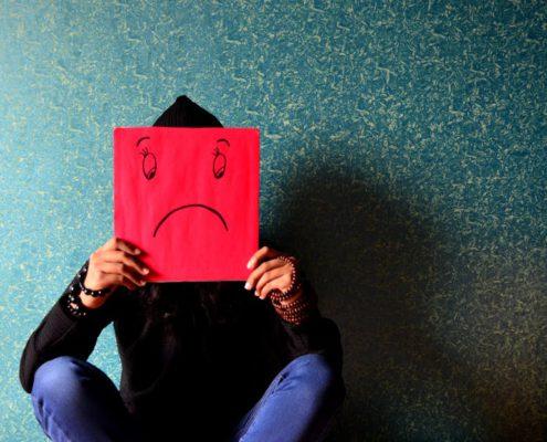 consejos depresion ansiedad
