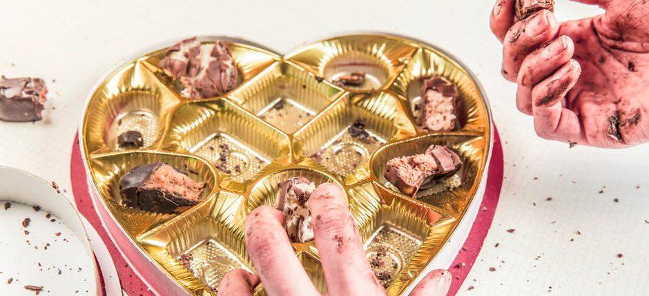 obesidad sobrepeso anorexia bulimia
