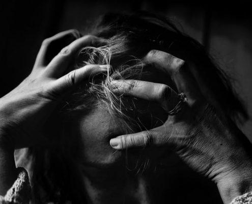 estres ansiedad curar