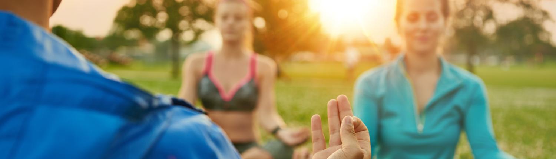 meditacion mindfulness relajacion