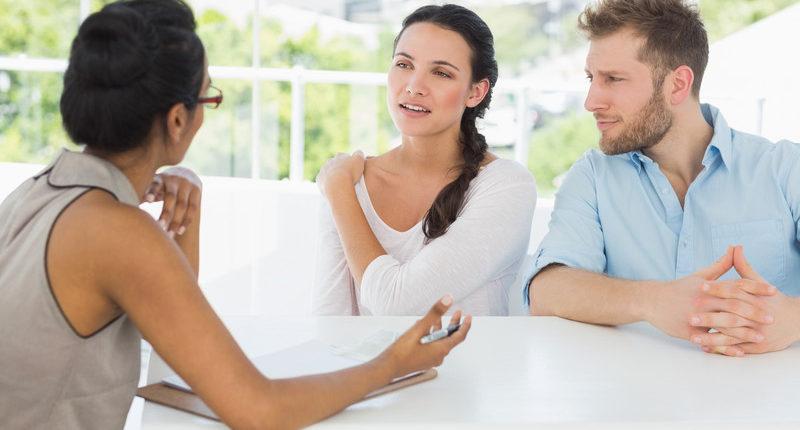 dependencia emocional relacion pareja