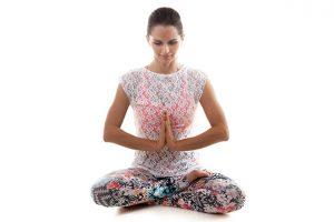curso mindfulness meditacion atencion plena