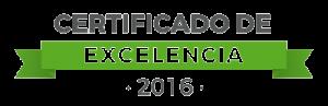 certificado excelencia-doctoralia