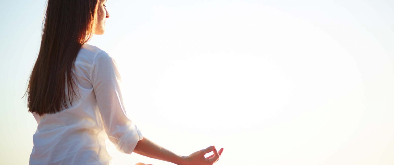 mindfulness-meditacion atencion plena