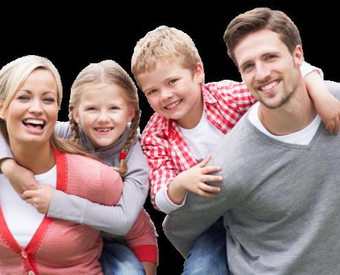 psicologa infantil juvenil terapia familiar