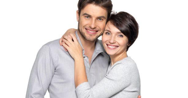 psicologa terapia pareja
