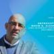 Entrevista a David G. Alcaraz