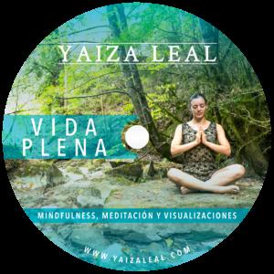 audios meditacion mindfulness