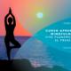 Curso-aprende-mindfulness gratis