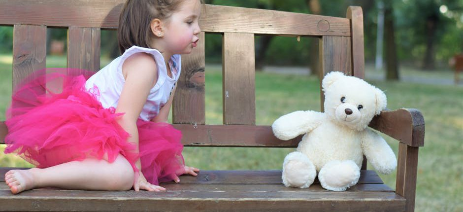 autoestima infancia curso autoestima