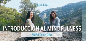 Curso gratis introduccion meditacion mindfulness