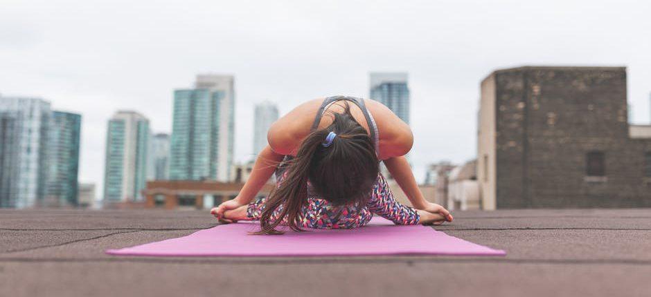 filosogia ashtanga vinyasa yoga