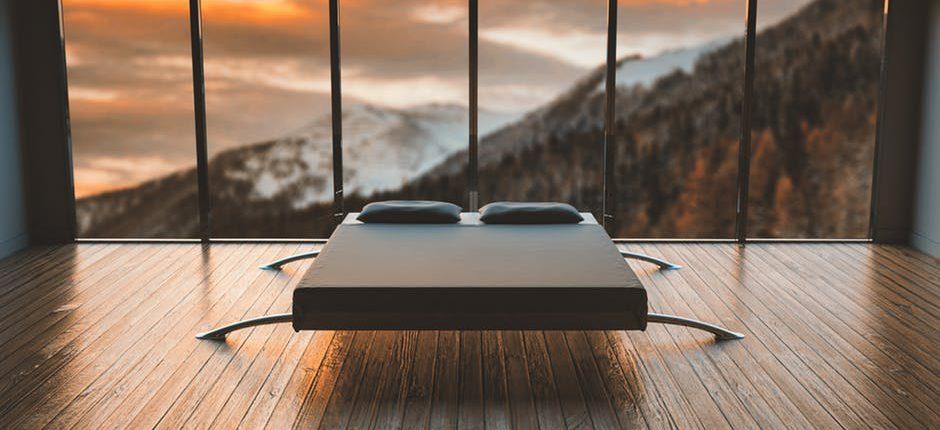 minimalismo importancia beneficios