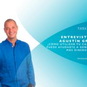 Entrevista-a-Agustín-Grau como invertir ingresos pasivos
