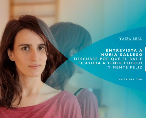 Entrevista-a-Nuria-Gallego_bailar feliz beneficios