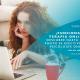 Terapia online psicoterapia psicologa