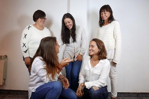 psicologas psicoleg manresa equip yaiza leal