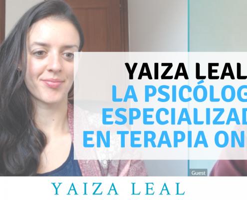 psicologa-especializada-terapia-online