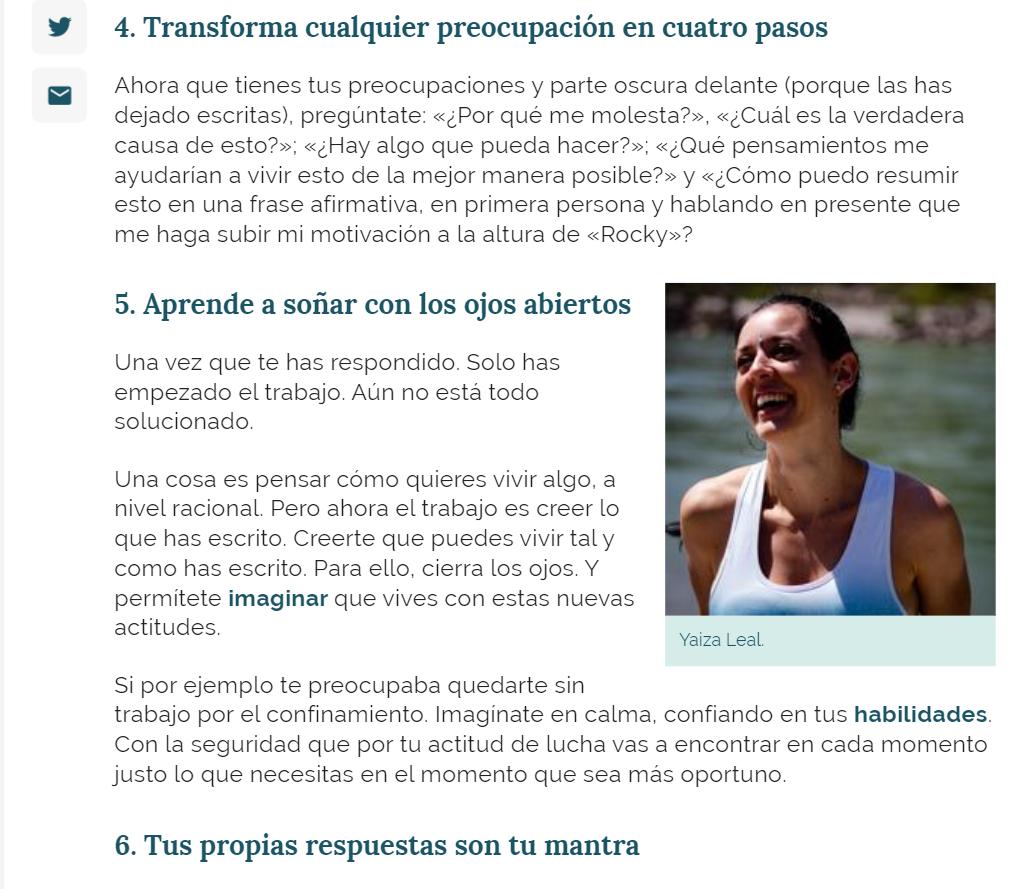 abc coronavirus_tratamiento ansiedad psicologa